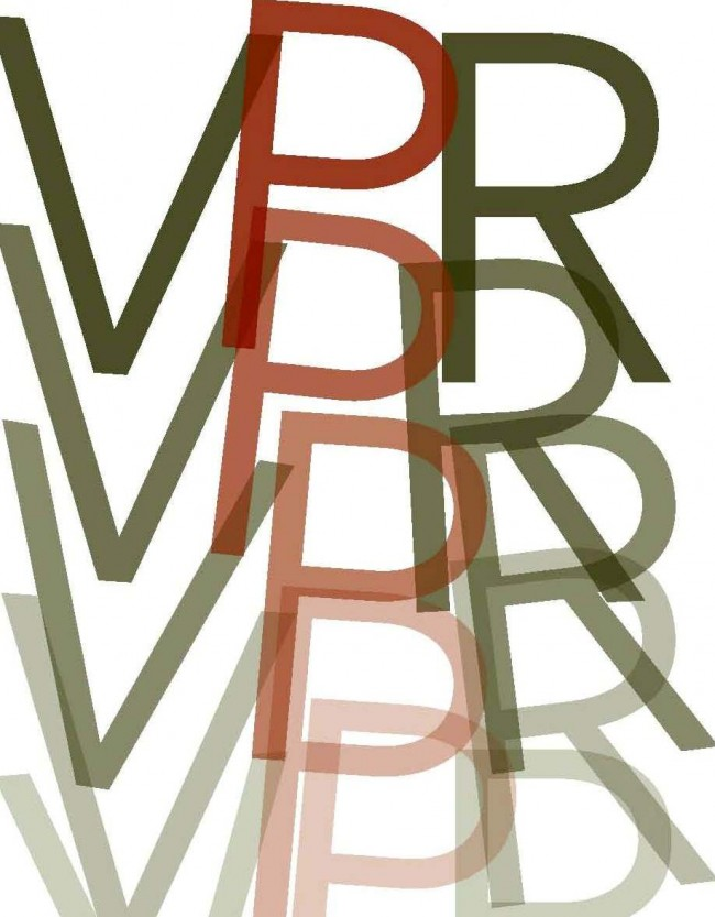 VPR_Logo_Graphic_Emily_Owen