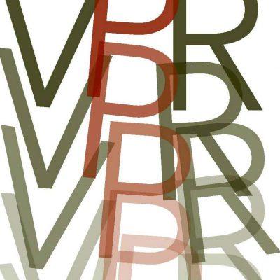 VPR_Logo_Graphic_Emily_Owen